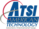 American Technology Solutions International Corp.